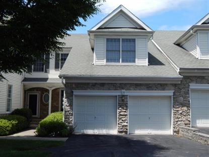 16 Westgate Dr  Clinton Twp, NJ MLS# 3150986