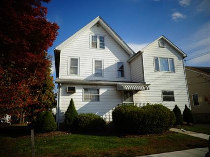 304 John St  Bound Brook, NJ MLS# 3151001