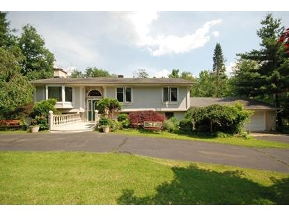 18 STONY BROOK DR  Warren, NJ MLS# 3151018