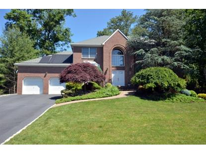 Address not provided Berkeley Heights, NJ MLS# 3151020