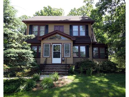 420 Walton Rd  Maplewood, NJ MLS# 3151037