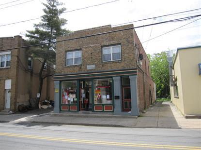 206 Talmage Ave  Bound Brook, NJ MLS# 3151048