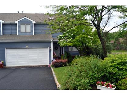 Address not provided Mahwah, NJ MLS# 3151049