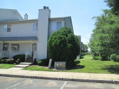 310 ARSDALE TERRACE  Union, NJ MLS# 3151081