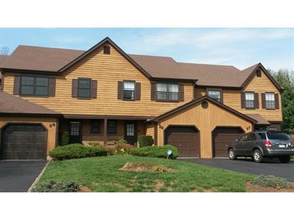 38 Manor Dr  Hillsborough, NJ MLS# 3151196