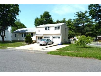 189 Hudson St  South Plainfield, NJ MLS# 3151237