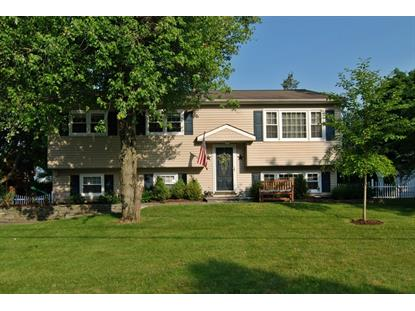 704 E Baldwin St  Hackettstown, NJ MLS# 3151238