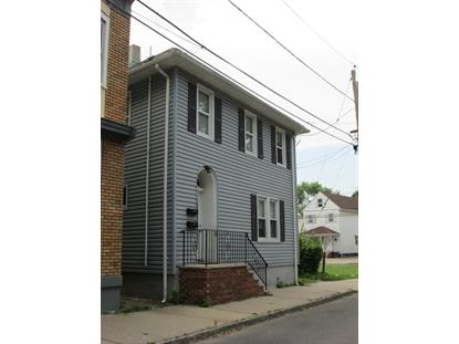 5 Drake St  Bound Brook, NJ MLS# 3151250