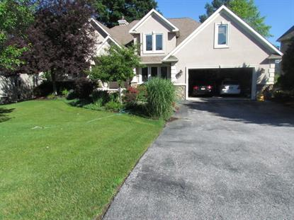 17 Country Ln  Hardyston, NJ MLS# 3151356