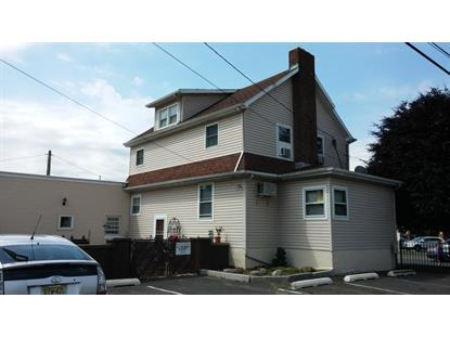 1703 Park Ave  South Plainfield, NJ MLS# 3151373