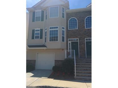 1324 Danchetz Ct  Rahway, NJ MLS# 3151380
