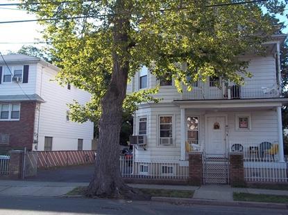 55 Zabriskie St  Haledon, NJ MLS# 3151423
