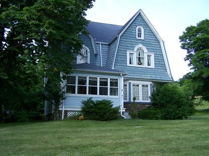 145 Long Hill Rd  Little Falls, NJ MLS# 3151433