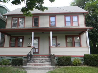 30 Pulaski St  Bloomfield, NJ MLS# 3151480