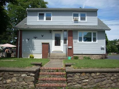 24 Woodward Ave  Bloomingdale, NJ MLS# 3151492
