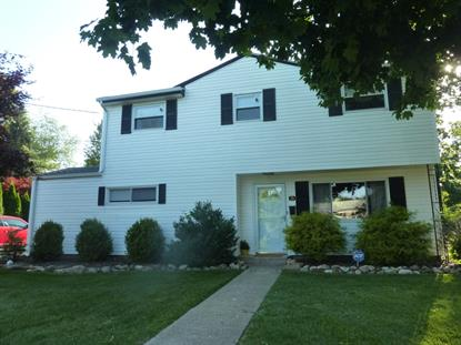 21 Lawrence Dr  Hackettstown, NJ MLS# 3151568