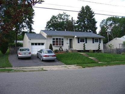 15 Shelley Dr  Hackettstown, NJ MLS# 3151580