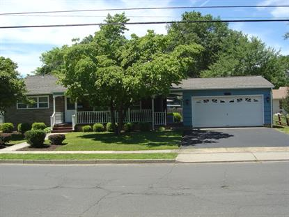 Address not provided Bound Brook, NJ MLS# 3151584