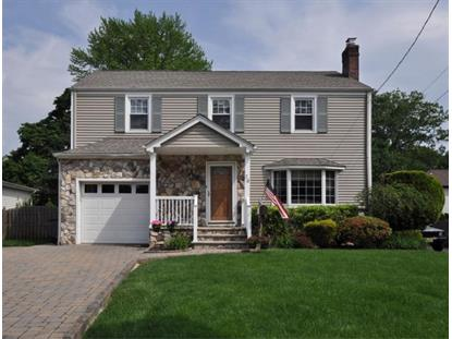 36 Balmiere Pkwy  Cranford, NJ MLS# 3151629