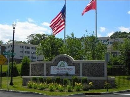 Address not provided Haledon, NJ MLS# 3151681