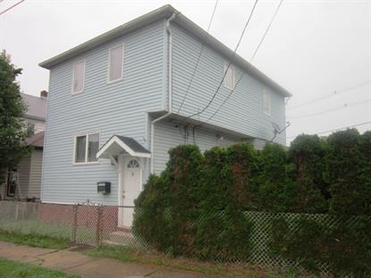1 Stanton St  South River, NJ MLS# 3151702