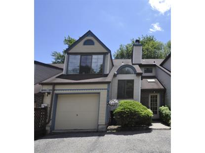 503 SHIRLEEN LANE  Mine Hill, NJ MLS# 3151729