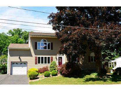 29 Lawrence Dr  Hackettstown, NJ MLS# 3151812