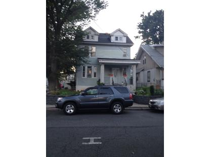 Address not provided Hillside, NJ MLS# 3151816
