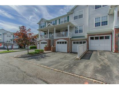 1106 Worthington Ct  Denville, NJ MLS# 3151844