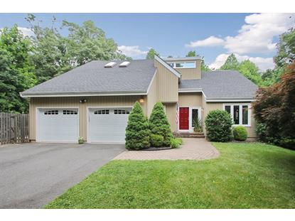 105 North Rd  Berkeley Heights, NJ MLS# 3151949