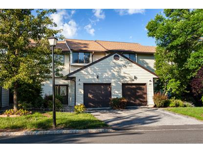 18 SPARROW CI  Hampton Township, NJ MLS# 3152066