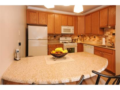 303 Regency Pl, UNIT 303  Woodbridge, NJ MLS# 3152099