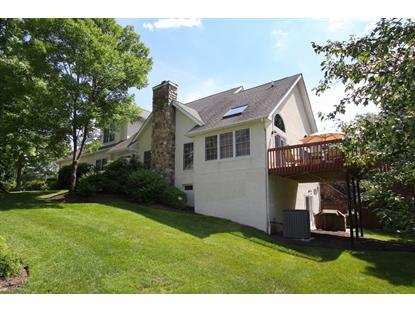 25 Princeton Ct  Bernards Township, NJ MLS# 3152184
