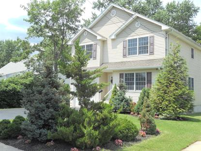 Address not provided Manville, NJ MLS# 3152235