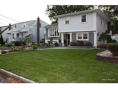 508 Elm St  Roselle Park, NJ MLS# 3152281