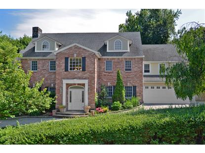 18 Parkhurst Pl  Montclair, NJ MLS# 3152391