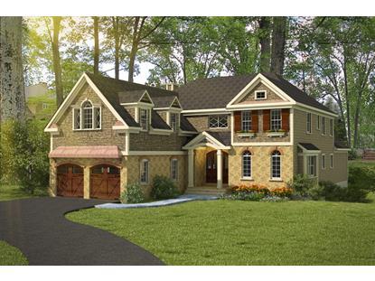 29 Armstrong Rd  Morris Township, NJ MLS# 3152422
