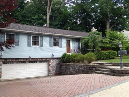 19 Oak Grove Rd  Caldwell, NJ MLS# 3152507