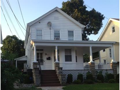 121 E 2nd St  Bound Brook, NJ MLS# 3152517