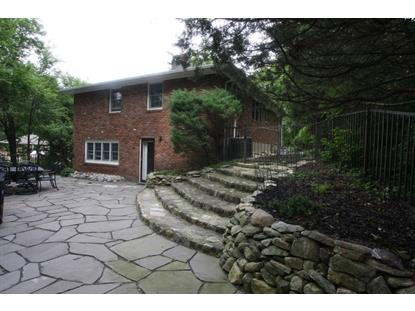 66 Hillside Dr  Bloomingdale, NJ MLS# 3152649