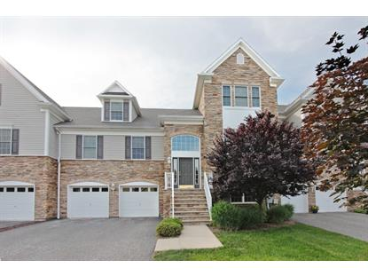 43 Baxter Ln  West Orange, NJ MLS# 3152773