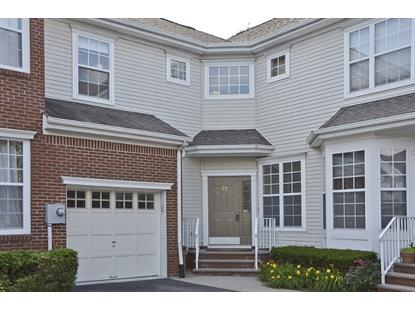 173 Crown Point Rd  Parsippany-Troy Hills Twp., NJ MLS# 3152801