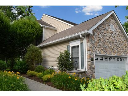 45 Winged Foot Dr  Livingston, NJ MLS# 3152808