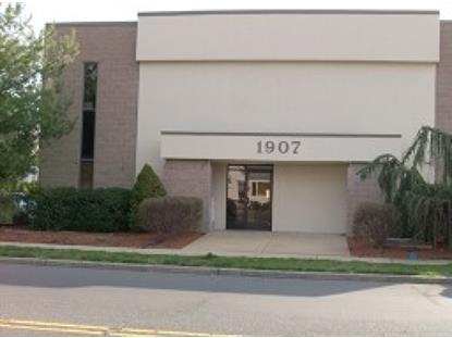 1907 Park Ave  South Plainfield, NJ MLS# 3152850