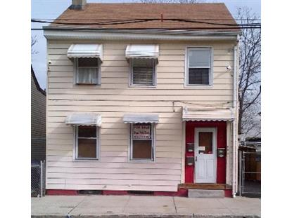 343-345 MARSHALL ST  Paterson, NJ MLS# 3152853