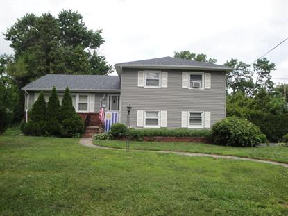133 North Ave  Hillside, NJ MLS# 3152878