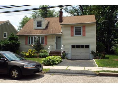 49 Carpenter St  Belleville, NJ MLS# 3152935