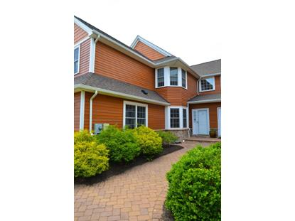 15 Rockhall Ct  Hardyston, NJ MLS# 3152945