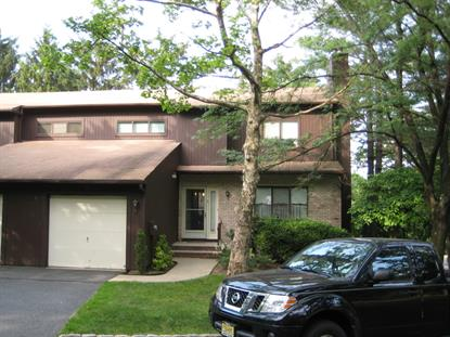 2 Mountain Ridge Dr  Cedar Grove, NJ MLS# 3152972
