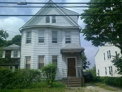 167 Shaw St  Garfield, NJ MLS# 3153098